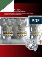 WKM DynaSeal 370D4.pdf