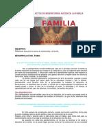 Donde nacen los actos de misericordia.pdf