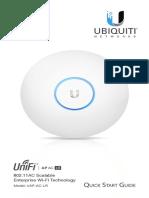 UniFi_AP-AC-LR_QSG.pdf