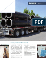 folleto_claseB.pdf