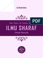 1 eBook Bhs Arab