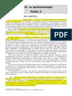 APUNTE 1      Definicion y episteme.doc