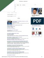 Novak Djokovic - Google Search