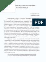 susan mcclary y el género en la música.pdf
