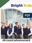 Bright Kids - 2 August 2016
