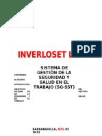 SG-SST INVERLOSET LTDA.doc