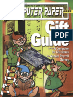 1998-12 the Computer Paper - Ontario Edition