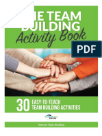Team Building Book.pdf