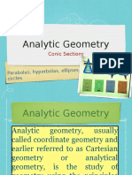 49. INTRODUCTION TO ANALYTIC GEOMETRY.ppt