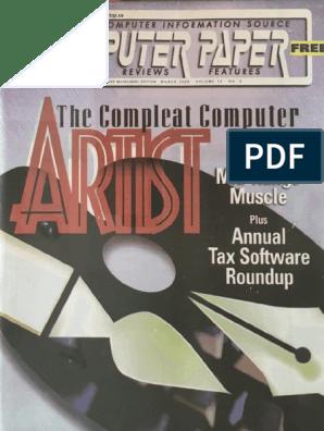 Gabel Simmer Ring ARI.093/Tcy 50/X 63/X 11