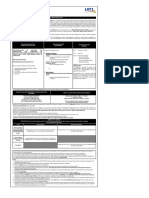 softcopy_of_pre-q_adv_en_24112015_lrt3.pdf
