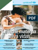 UNICEF_SuplementoAbril2015.pdf