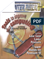 1999-04 the Computer Paper - BC Edition