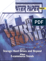 1999-05 the Computer Paper - BC Edition