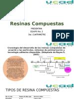 Resinas.pptx