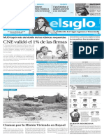 Edicion Impresa 02-08-2016