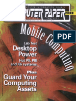 1999-06 the Computer Paper - BC Edition