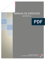 Manual MAT I_2011
