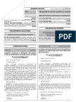 1410225-1  AGRICULTURA Y RIEGO RESOLUCION MINISTERIAL N° 0417-