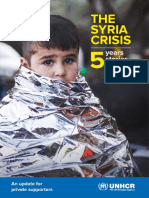 Syria ReportRGB_email_version_only_0.pdf
