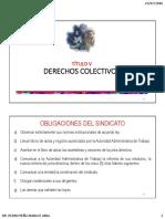3.3 Régimen_SERVIR_Neg_Colec_e_Instrum_Gest.pdf