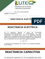 Reactancia.pptx