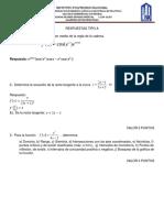 cdi-D2-22102013-a-y-b-tm-sol.pdf