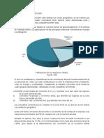PARTICIPACION DE MERCADO.docx
