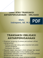 IPT - Bond