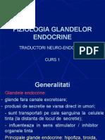 Curs Glande1