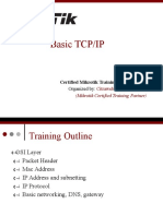 Mikrotikrouteros Basictcpip 121122001409 Phpapp01