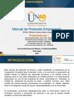 Manual Empresarial GRUPO 80007-38 (2)