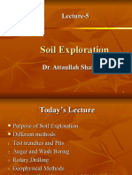 Soil Comp.ppt