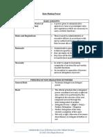 FINALS_REVIEWER.pdf_filename_= UTF-8''FINALS REVIEWER.pdf