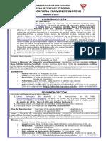 CONVOCATORIA-EXAMENDEINGRESO-2-2016_2016-07-22_03-31