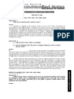 33338259-Rednotes-legal-ethics.doc