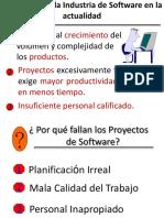 Problemas de La Industria de Software 100421192530 Phpapp01