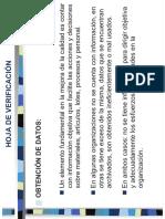 10VerificacionCausaEfecto.pdf