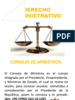 DERECHO ADMINISTRATIVO II nuevas diaposotivas.pdf