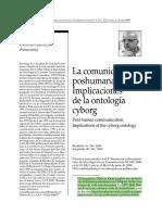 Ontologi_a cyb (5).pdf
