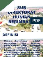 Hunian Berimbang