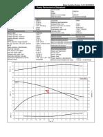 CURVA EVMU-3-6.pdf