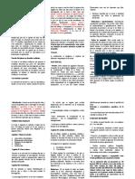 Manual de Tesina_Versión Actualizada_10!12!14