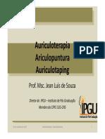 Auriculotapng