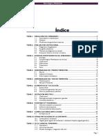 minimanualginecologia-110112000043-phpapp01