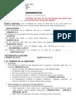7. EBA  LOS DIEZ MANDAMIENTOS  ACUERDATD DEL DIA DE REPOSO.doc