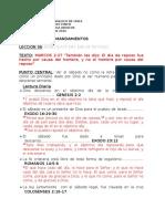 7. EBA  LOS DIEZ MANDAMIENTOS  ACUERDATD DEL DIA DE REPOSO   RECS.doc