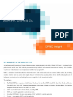 DPN Insight GST Law