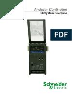andovercontinuumiosystemreference100660.pdf
