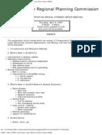 2007-04 sig agenda
